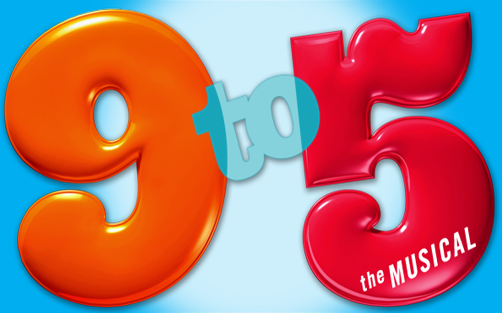 Letterkenny Musical Society present Dolly Parton's musical 9 to 5.