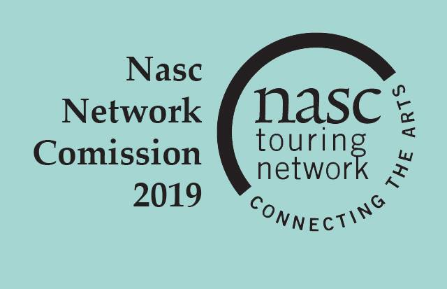 NASC Network Commission 2019