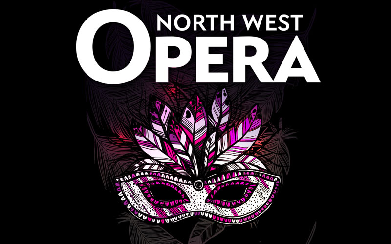 North West Opera - Favourites from Musicals and Operas