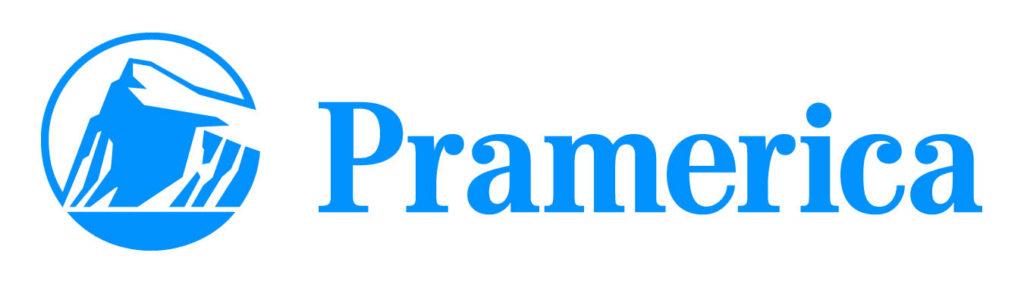 Pramerica Logo